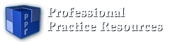 PPR logo image